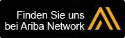 Ariba Network Logo