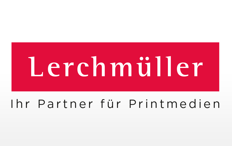 Logo Firma Lerchmüller