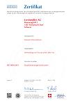 Zertifikat_SQS-ISO-2018-2021 102958_de_9001_18